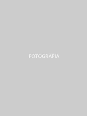 foto-interior